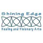 shiningedge