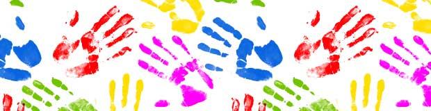 kids-activities-banner