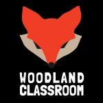 WoodlandClassroom