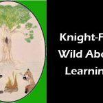 knightfox
